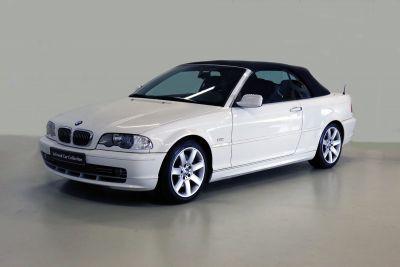 BMW cabrio wit.jpg