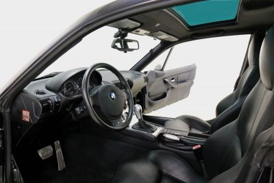 BMW z3 2.jpg