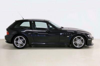 BMW z3 28.jpg