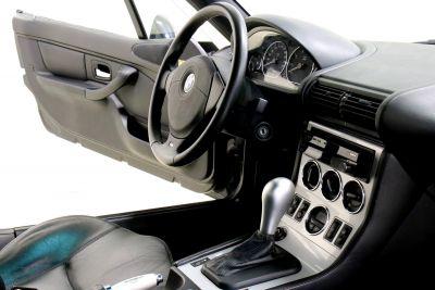 BMW z3 4.jpg