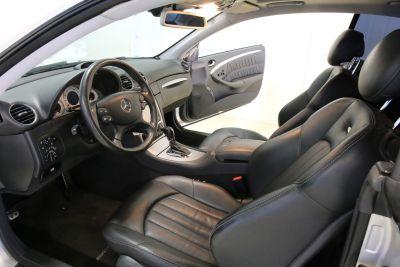 Mercedes AMG coupé 2.jpg