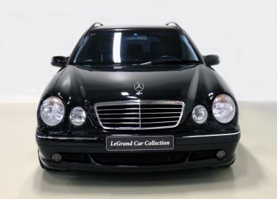 Mercedes AMG.jpg13.jpg