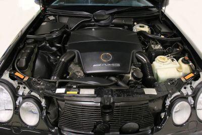 Mercedes AMG.jpg16.jpg