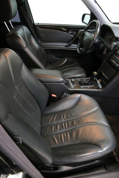 Mercedes AMG.jpg20.jpg