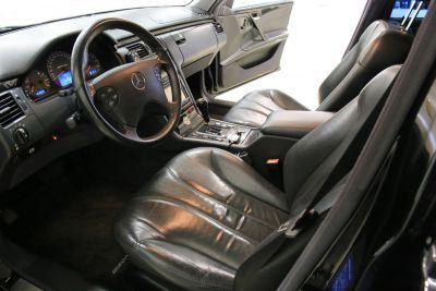 Mercedes AMG.jpg21.jpg