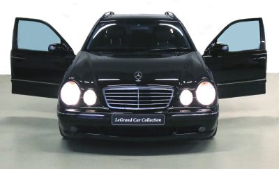 Mercedes AMG.jpg23.jpg