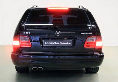 Mercedes AMG.jpg26.jpg