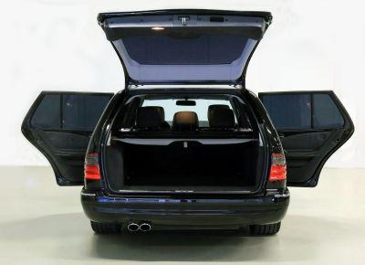 Mercedes AMG.jpg29.jpg