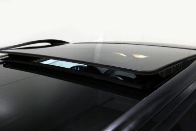 Mercedes AMG.jpg32.jpg