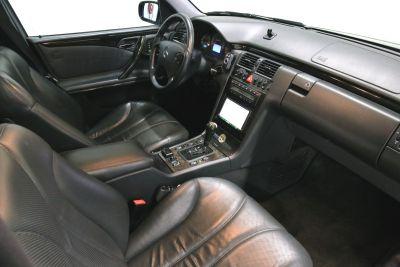 Mercedes AMG.jpg34.jpg