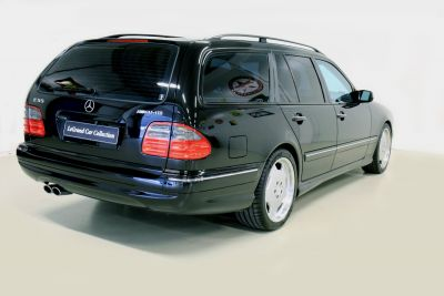 Mercedes AMG.jpg36.jpg