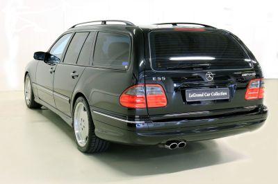 Mercedes AMG.jpg37.jpg
