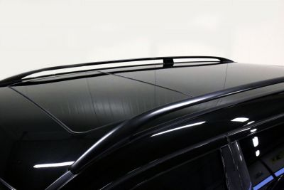 Mercedes AMG.jpg4_.jpg