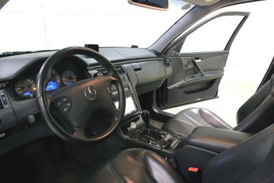 Mercedes AMG.jpg5_.jpg