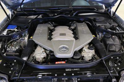 Mercedes AMGZilver12.jpg