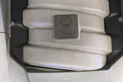 Mercedes AMGZilver13.jpg