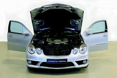 Mercedes AMGZilver14.jpg