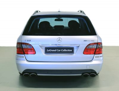 Mercedes AMGZilver15.jpg