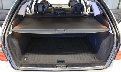 Mercedes AMGZilver18.jpg