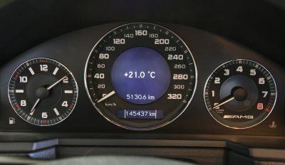 Mercedes AMGZilver20.jpg