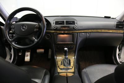 Mercedes AMGZilver22.jpg