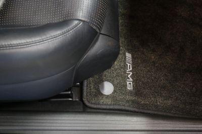 Mercedes AMGZilver24.jpg