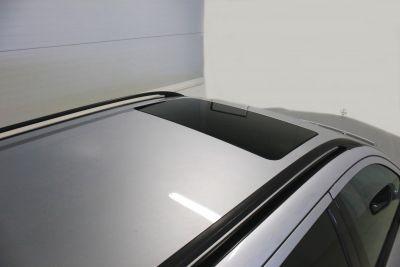 Mercedes AMGZilver25.jpg