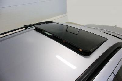 Mercedes AMGZilver26.jpg