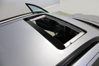 Mercedes AMGZilver27.jpg