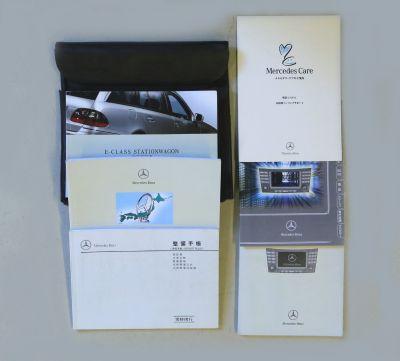 Mercedes AMGZilver28.jpg
