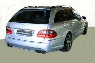 Mercedes AMGZilver29.jpg