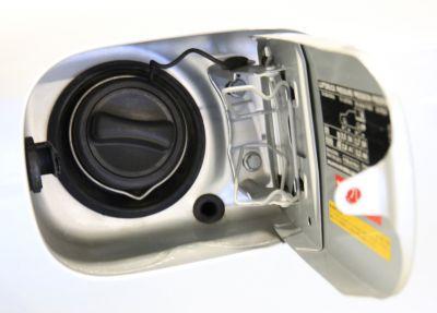 Mercedes AMGZilver8.jpg