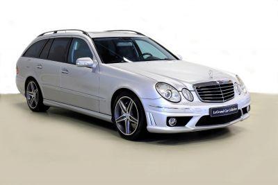 Mercedes AMGZilver9.jpg