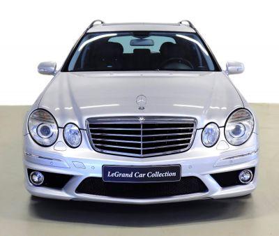 Mercedes AMGZiver12.jpg