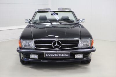 Mercedes Benz 560 SL 011.JPG