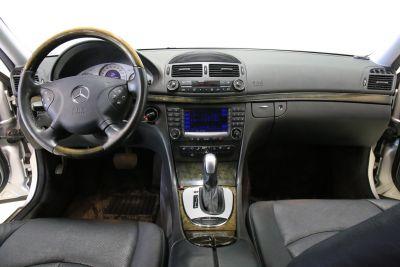 Mercedes E 500 AMG 11.jpg