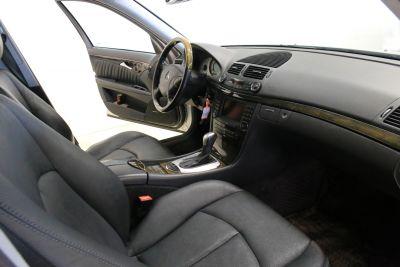 Mercedes E 500 AMG 16.jpg