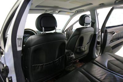 Mercedes E 500 AMG 27.jpg