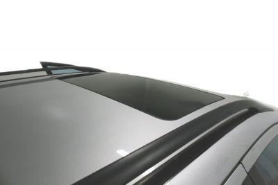 Mercedes E 500 AMG 28.jpg