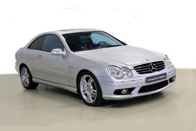 Mercedes coupé AMG.jpg11.jpg
