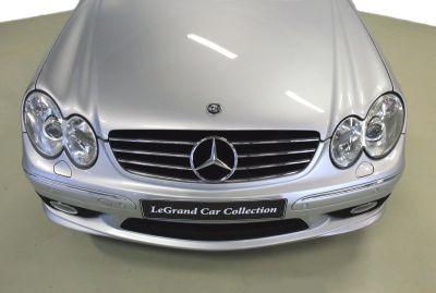 Mercedes coupé AMG.jpg13.jpg
