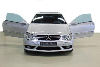 Mercedes coupé AMG.jpg15.jpg