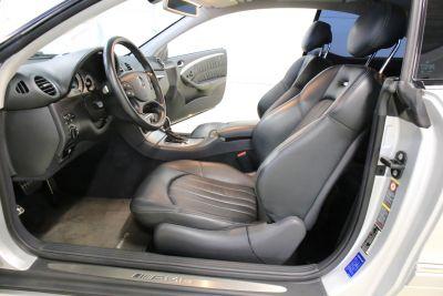 Mercedes coupé AMG.jpg16.jpg