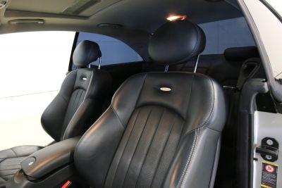 Mercedes coupé AMG.jpg17.jpg