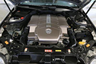 Mercedes coupé AMG.jpg18.jpg