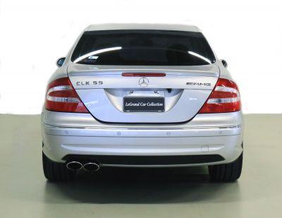 Mercedes coupé AMG.jpg20.jpg