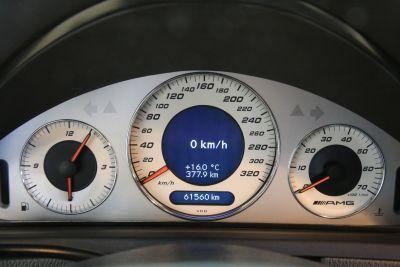 Mercedes coupé AMG.jpg26.jpg