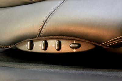 Mercedes coupé AMG.jpg29.jpg