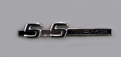 Mercedes coupé AMG.jpg32.jpg
