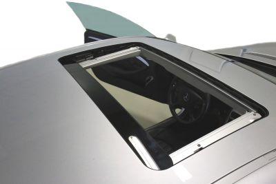 Mercedes coupé AMG.jpg34.jpg